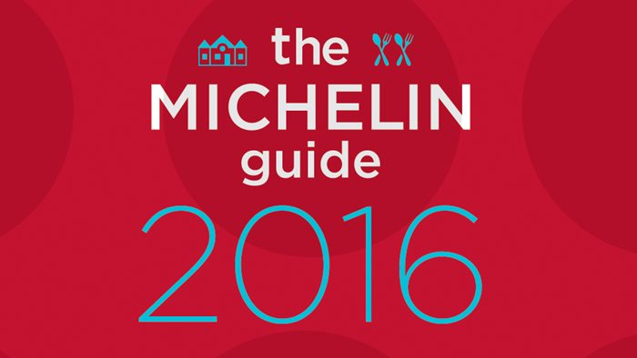 michelin-gids-2016